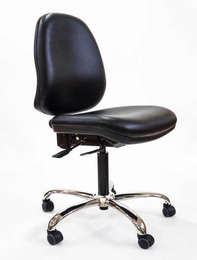 Production chair low in vinyl 2A Product_Image