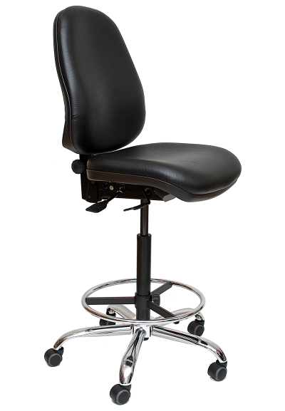 Production Chair 305